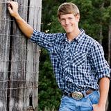 Braton from Centerton | Man | 25 years old | Aries