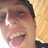 Leam from Osnabruck | Woman | 21 years old | Aquarius