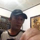 Agoez from Balikpapan | Man | 50 years old | Libra