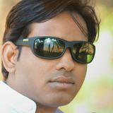 Gauravimade from Satara | Man | 31 years old | Sagittarius
