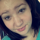 Adoredevastingm from Greater Sudbury | Woman | 24 years old | Libra
