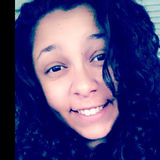 Ashweemarieee from Uniontown | Woman | 23 years old | Virgo