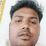 Rahul from Islampur | Man | 26 years old | Libra