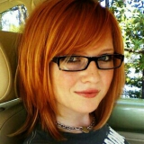 Mandy from Traverse City | Woman | 49 years old | Capricorn