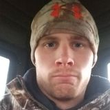 Tyler from Elkhart Lake | Man | 28 years old | Taurus