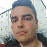 Miguelsherpa from Torrelavega | Man | 31 years old | Taurus