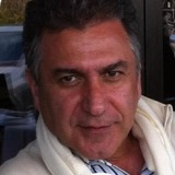 Mtaherianey from Redwood City | Man | 50 years old | Aquarius