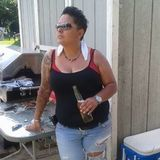 Mamichula from Millbury | Woman | 43 years old | Virgo