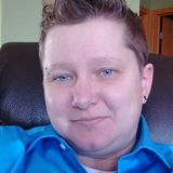 Babyblue from Fargo   Woman   37 years old   Cancer