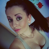 Morena from Cuenca | Woman | 26 years old | Scorpio