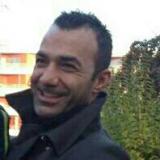 Ramon from Eschersheim | Man | 39 years old | Capricorn