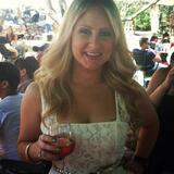 Lilly from Metairie | Woman | 34 years old | Libra