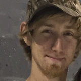 Bryan from Long Beach | Man | 25 years old | Sagittarius