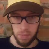 Mike from St. Albert | Man | 30 years old | Sagittarius