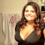 Tami from Wallingford | Woman | 35 years old | Capricorn