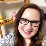 Anna from Kirksville | Woman | 28 years old | Sagittarius