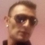 Tarkan19C from Leicester | Man | 33 years old | Gemini