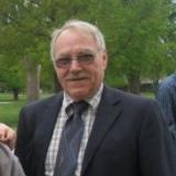 Doug from Mahomet | Man | 77 years old | Capricorn
