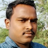 Navin from Bijapur | Man | 26 years old | Aries