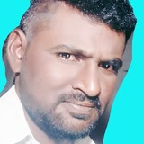 Hanu from Sorab | Man | 29 years old | Leo