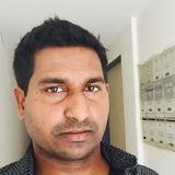 Jamy from Al Jubayl | Man | 33 years old | Gemini