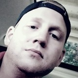 Ajsully from Fayetteville | Man | 31 years old | Aquarius