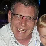 Bonesd from Warrington | Man | 57 years old | Taurus