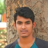 Digu from Gangtok | Man | 22 years old | Taurus