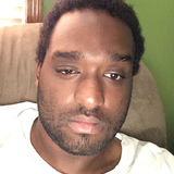 Jerryhubbard from Nixa   Man   28 years old   Libra