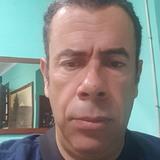 Her from Puerto de la Cruz   Man   53 years old   Sagittarius