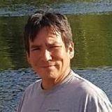 Umberdog from Sault Ste. Marie | Man | 41 years old | Libra
