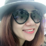 Tina from Flushing   Woman   38 years old   Libra