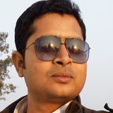 Pankaj from Jamalpur | Man | 37 years old | Capricorn