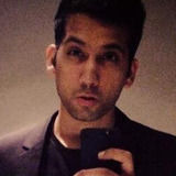 Moazam from Pickering | Man | 27 years old | Leo
