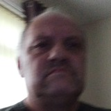 Cottamgrove15 from Nottingham | Man | 60 years old | Capricorn