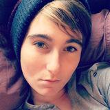 Madmaxmillion from Redding | Woman | 29 years old | Gemini