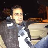 Alix from Dubai | Man | 39 years old | Sagittarius