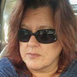 Brandi from Hendersonville | Woman | 52 years old | Leo