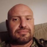 Fordhktwheemz from Des Moines | Man | 40 years old | Libra