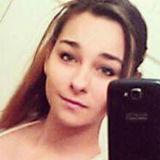 Nikki from Lethbridge | Woman | 23 years old | Libra