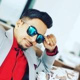 Sachin from Solapur | Man | 27 years old | Gemini