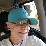 Trinashley from Gresham | Woman | 35 years old | Taurus