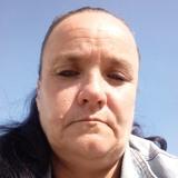 Lindadumontika from Bolbec   Woman   50 years old   Scorpio