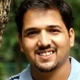 Yash from Sangli   Man   31 years old   Virgo