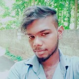 Vivek from Thiruvananthapuram   Man   22 years old   Pisces