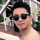 Tae from Fort Walton Beach | Man | 27 years old | Aquarius