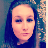 Lauren from Highlands Ranch | Woman | 29 years old | Capricorn