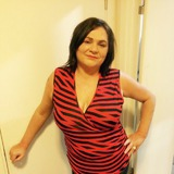 Al from Derry | Woman | 45 years old | Scorpio