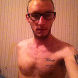Djshaggyste from Darlington | Man | 27 years old | Capricorn