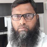 Ar from Dhamtari   Man   43 years old   Virgo